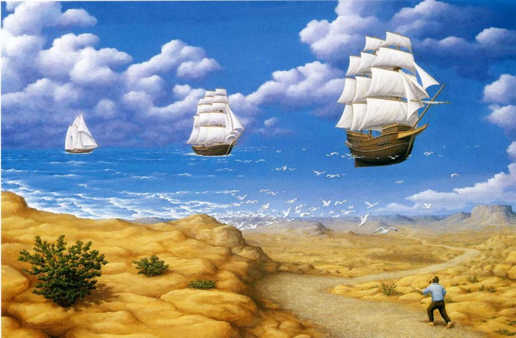 sailing-the-seas-and-sky